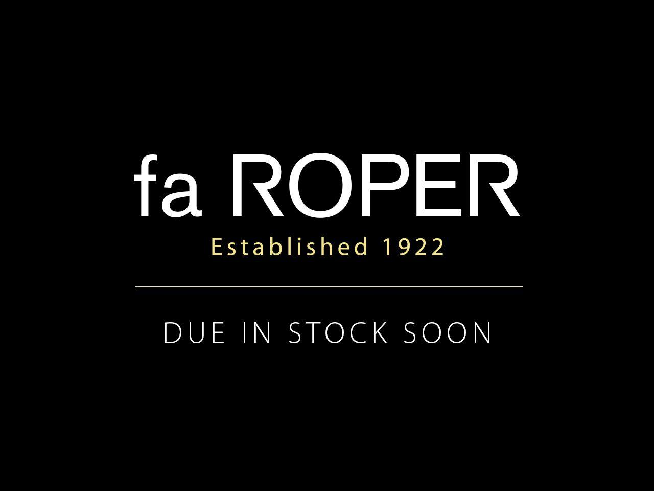 Land Rover Discovery 3.0 TD6 HSE Luxury Auto Estate Diesel Carpathian Grey Premium MetallicLand Rover Discovery 3.0 TD6 HSE Luxury Auto Estate Diesel Carpathian Grey Premium Metallic at fa Roper Ltd Bradford