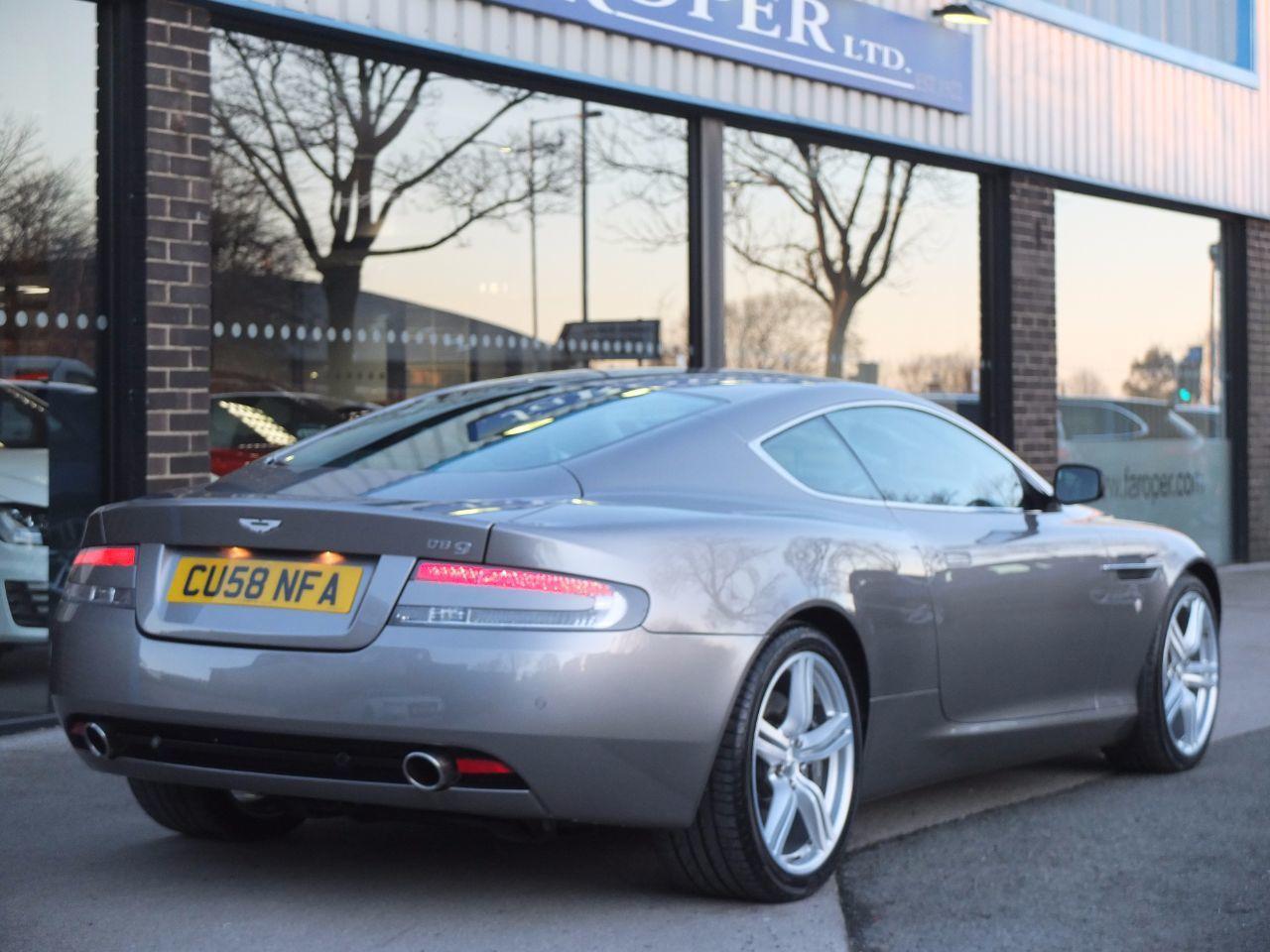 Second Hand Aston Martin Advert Best Car Specs Models