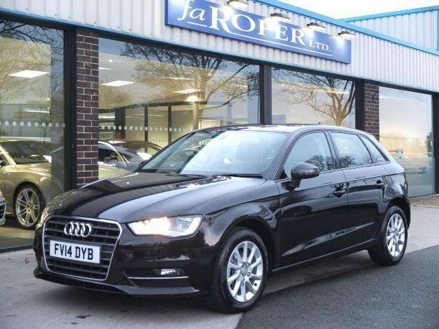 audi a3 driver information system manual